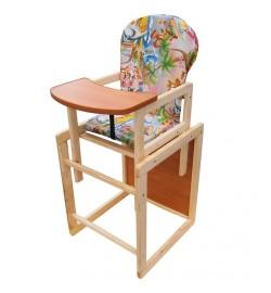 Стол - Стул для кормления