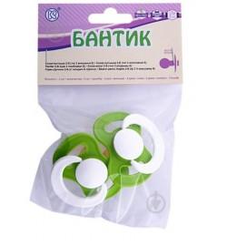 соска-пустышка (соска-2)