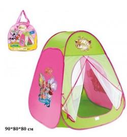 Палатка 815S