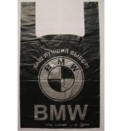 Пакет БМВ 43*70