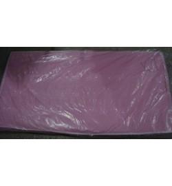 КП(кокос-поролон) розовый