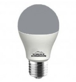 Лампа RIGHT HAUSEN LED A60 16W E27 4000K  HN-151040 (120шт)