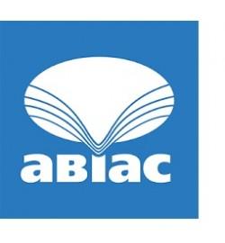 ABIAC ДП 1л