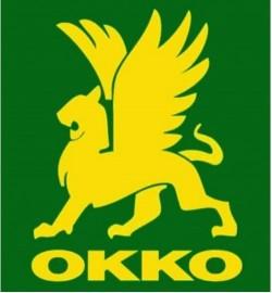 Okko AИ-95 1л