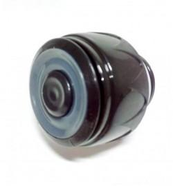 Крышка-клапан для термоса 500 мл
