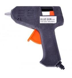 Клей-пистолет WAT13406-1 (12409) (120шт)