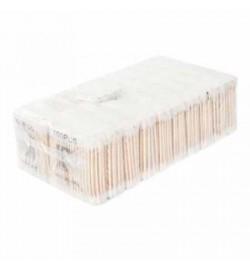 Ухочистки дерев 100шт/уп WHW79753 (500уп)