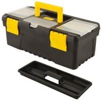 Ящик для инструментов 33*16*12.7см 236726 (20шт)
