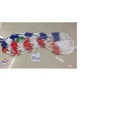 Сетка для мячей SM16-3 (300шт)