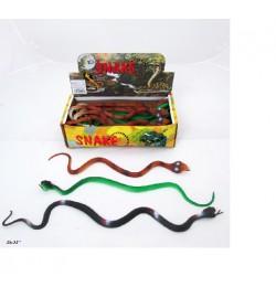 Змея Гонконг H30(ABC) резин. 25-32