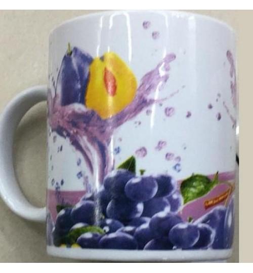 Чашка керамическая 14*5.5см R17621 (48шт)