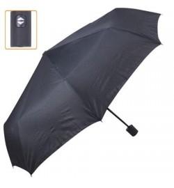 Зонт автомат д55см 8сп R17771 (60шт)