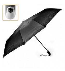 Зонт автомат мужской д55см 8сп 10532 (60шт)