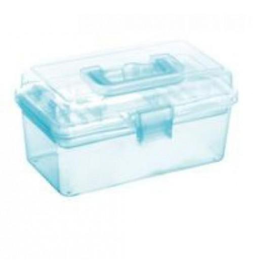 Ящик для инструментов 20*12.4*10.8см 236761 (60шт)