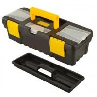 Ящик для инструментов 30.4*13.7*10.5см 236725 (36шт)