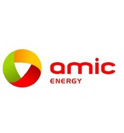 Amic АИ-92 1л