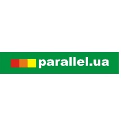 Paralell АИ-92 1л