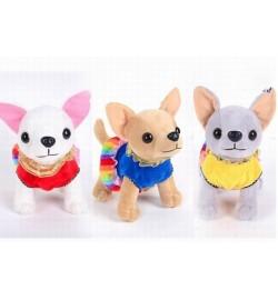 Мягкая игрушка SF265376 (100шт)