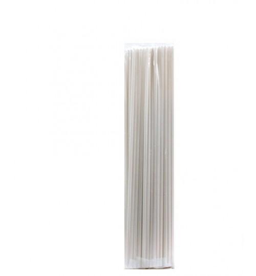Палочка белая+держатель-чашка универсальная белая