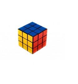 Кубик рубик 5*5см