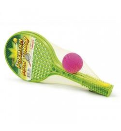 Ракетка для тенісу
