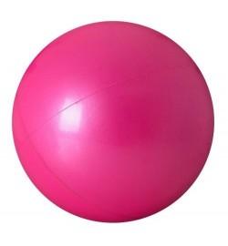 Мяч для фитнеса MS 1581 (25шт) диаметр 15см, 300г, гимнастический, утяжеленный, перламутр