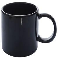 Чашка 12шт/пал 350мл 120934-16 (48шт)