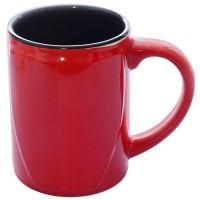 Чашка 12шт/пал 470мл 120939-31 (48шт)