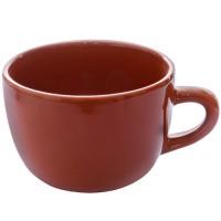 Чашка 6шт/пал 740мл 130909-24 (30шт)