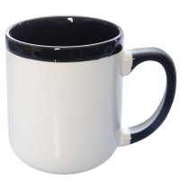 Чашка 8шт/пал 530мл 120936-03 (32шт)