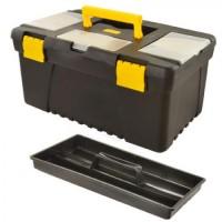 Ящик для инструментов 40.5*22.6*20.8см 236727 (12шт)