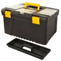 Ящик для инструментов 43.2*24.8*24см 236728 (9шт)