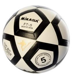 Мяч футбольный MS 1937 (30шт) размер 5, ПВХ 1,6мм, 380-400г, ламинирован,