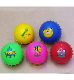 Мяч 4