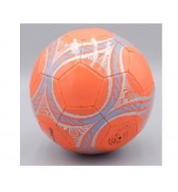 Мяч футбольний  5