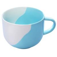 Чашка 500мл WS20 (48уп)