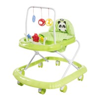Ходунки TILLY Smile T-4210 Green /3/