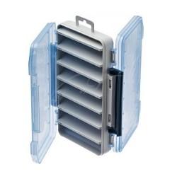 Коробка для воблеров AQT-17300 (100шт)