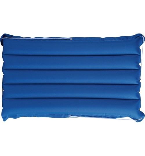 Ткань матрац 59194 (12шт) для отдыха маленький 114-74 см