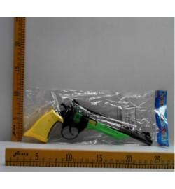 Пистолет 008 с пульками кул.14*9 ш.к.JH90512423PB/384/