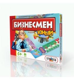 Игра 331 (укр/рус.) Стратег,