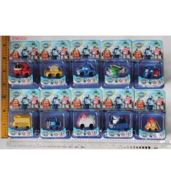 Транспорт 896501