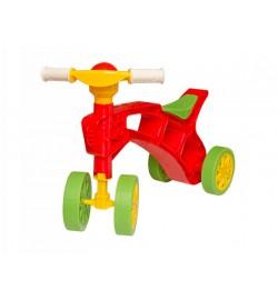 Іграшка пластмасова