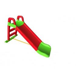 Гірка для катання дітей, 140 см артикул 0140/01