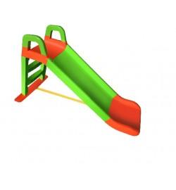 Гірка для катання дітей, 140 см артикул 0140/04