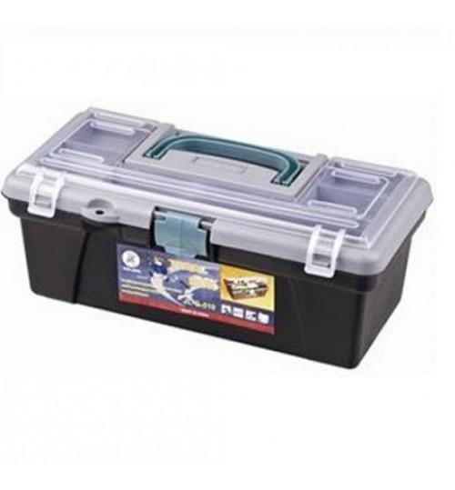 Ящик для инструментов 30*20*17см 236722 (25шт)