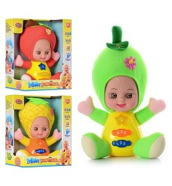 Кукла PLAY SMART 7420