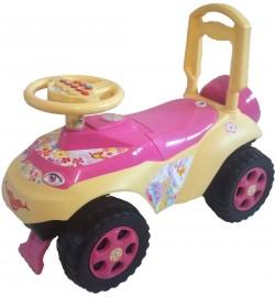Іграшка дитяча для катання