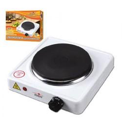 Плита электрическая переносная 1000w o155мм ME-0011S (12шт) печка