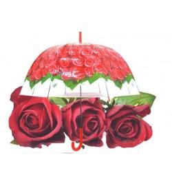 Зонтик арт. RST120A  6-446 (1440)